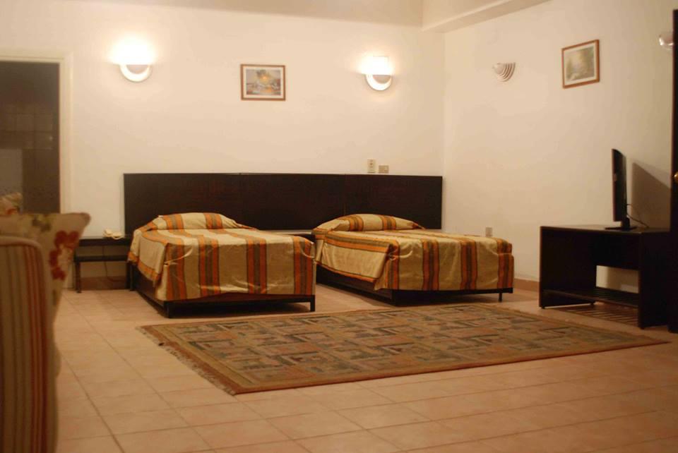 Naama Inn Hotel image7