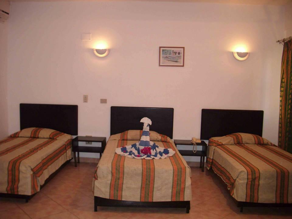 Naama Inn Hotel image9