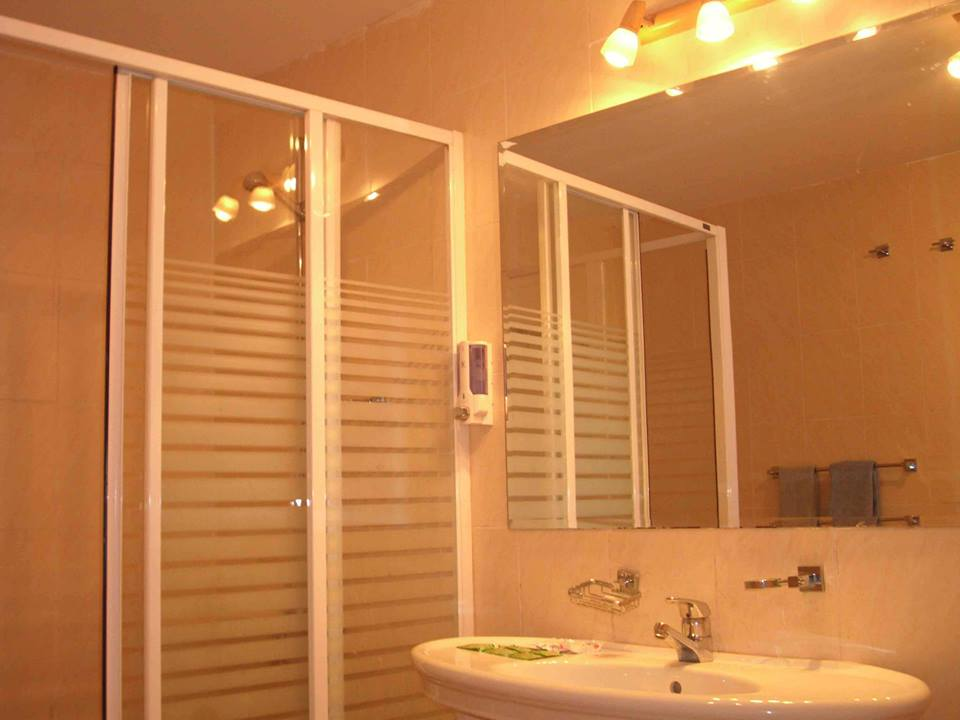 Naama Inn Hotel image10
