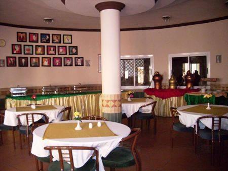 Naama Inn Hotel image11