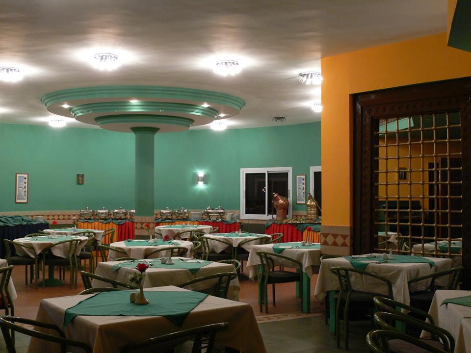 Naama Inn Hotel image12