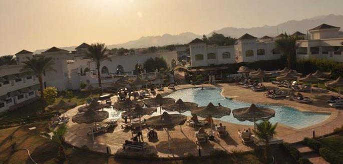 Viva Sharm image2