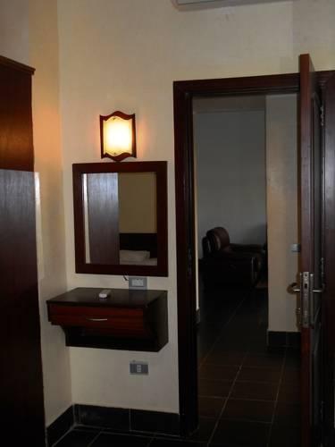 Tamra Residence Hotel Apartment image10