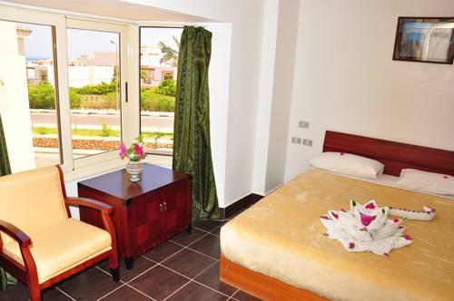 Tamra Residence Hotel Apartment image12