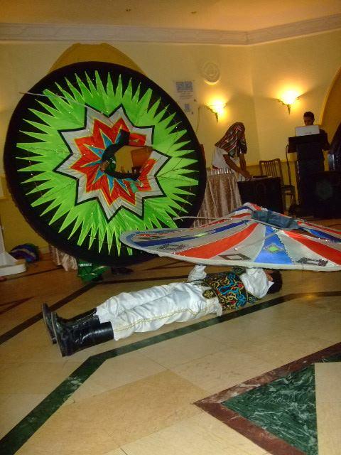 Viva Sharm image3