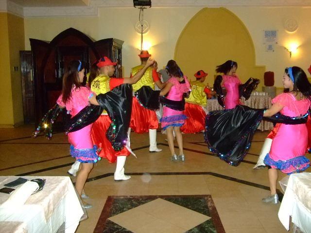 Viva Sharm image4