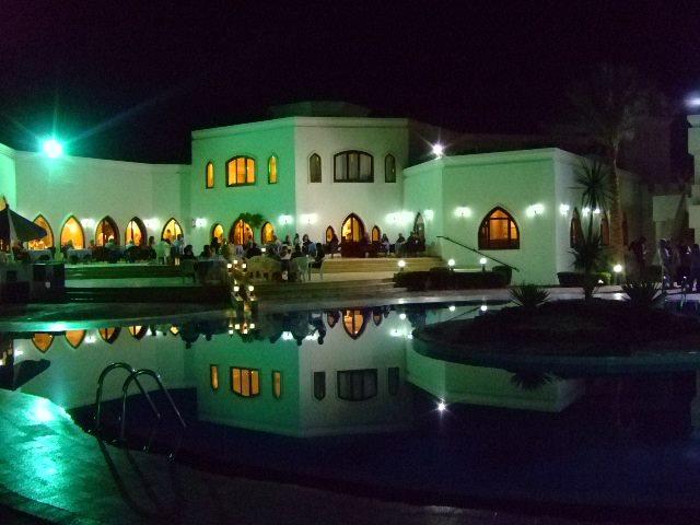 Viva Sharm image5