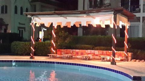 Logaina Sharm Resort image7