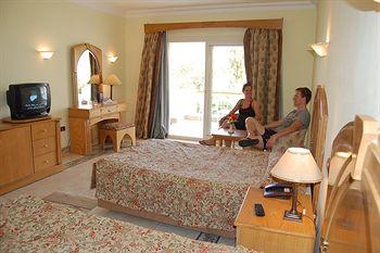 Viva Sharm image6