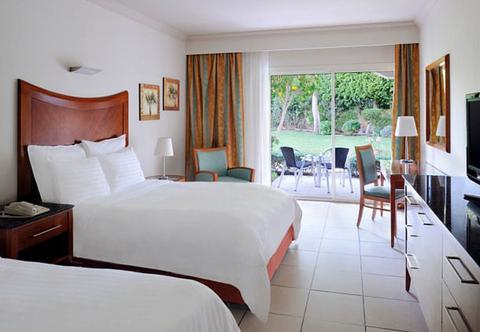 Sharm El Sheikh Marriott Resort image4
