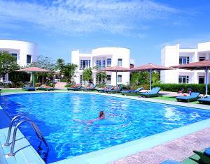 Sharm Reef Hotel image2