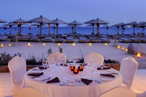 Sharm El Sheikh Marriott Resort image7