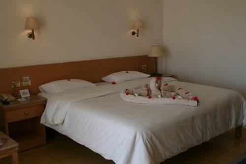 Sharm Reef Hotel image4