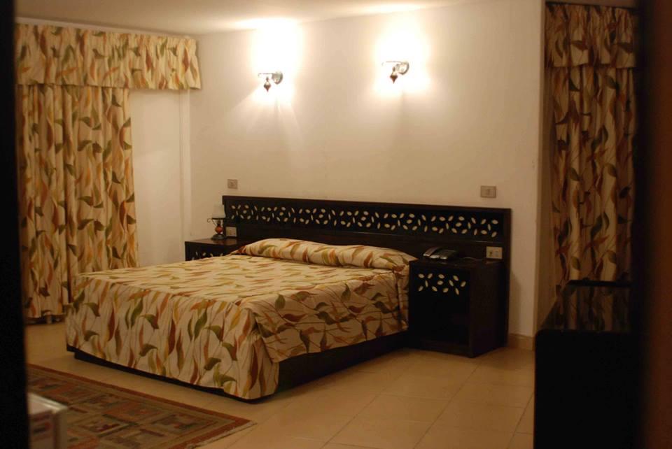 Naama Inn Hotel image3