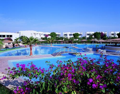 Sharm Reef Hotel image5