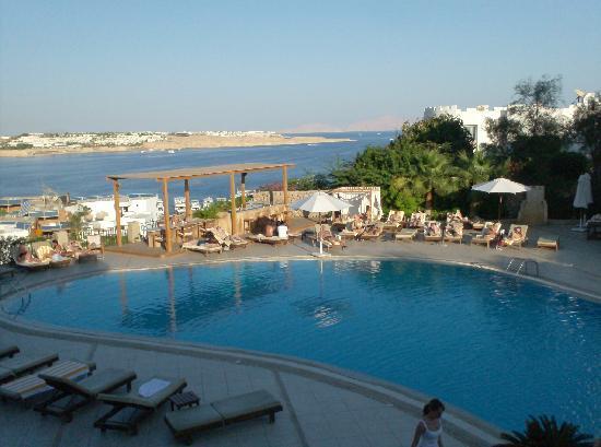 Eden Rock Hotel Sharm el Sheikh image6