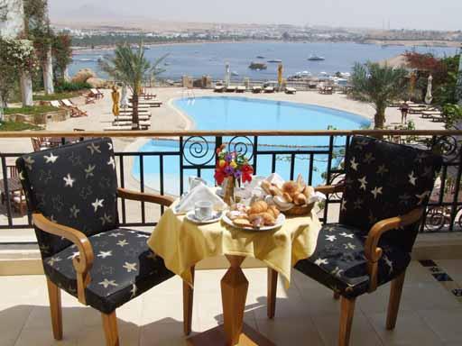 Eden Rock Hotel Sharm el Sheikh image5