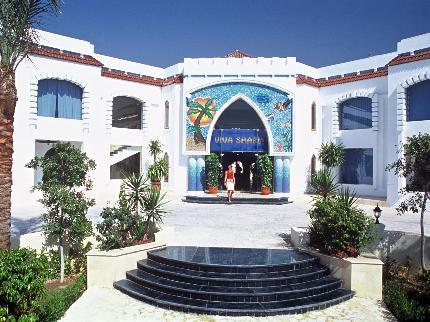 Viva Sharm image8