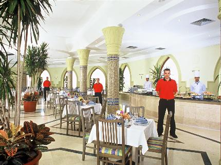 Viva Sharm image9