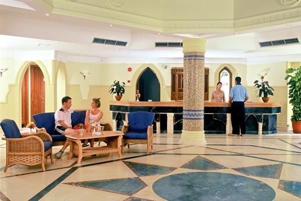 Viva Sharm image10