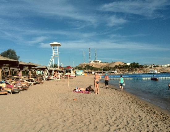 Sharm El Sheikh Marriott Resort image23