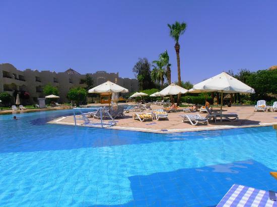 Sharm El Sheikh Marriott Resort image28