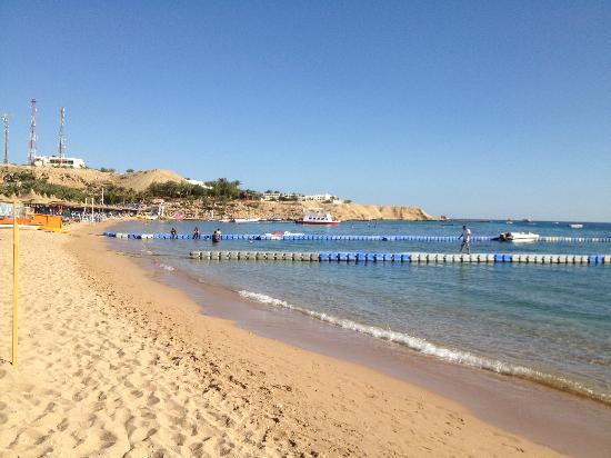 Sharm El Sheikh Marriott Resort image25