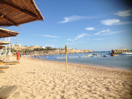 Sharm El Sheikh Marriott Resort image27