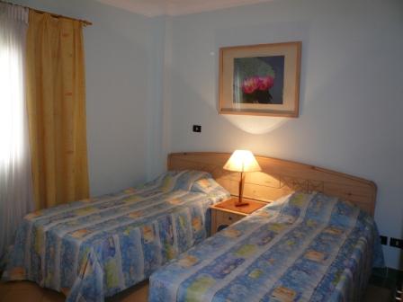 Logaina Sharm Resort image3