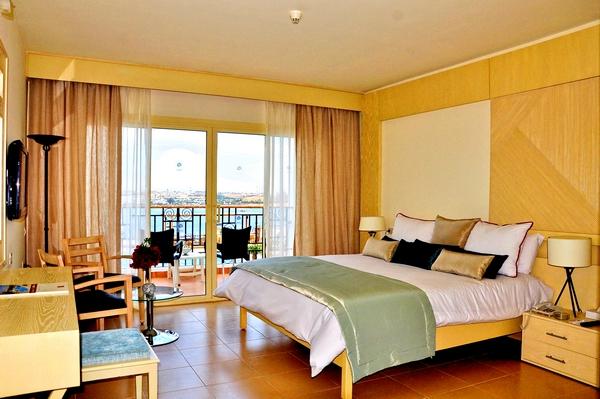 Eden Rock Hotel Sharm el Sheikh image17