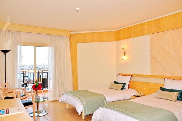 Eden Rock Hotel Sharm el Sheikh image18