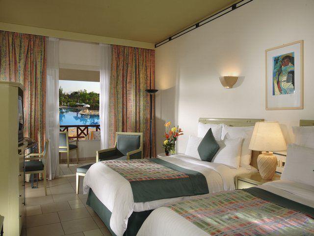 Sharm El Sheikh Marriott Resort image15