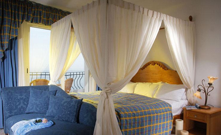 Royal Savoy Hotel and Villas image23