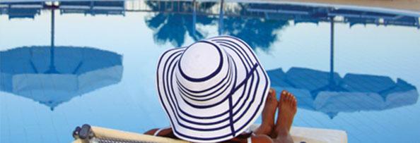 Royal Savoy Hotel and Villas image24