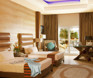 Royal Savoy Hotel and Villas image30
