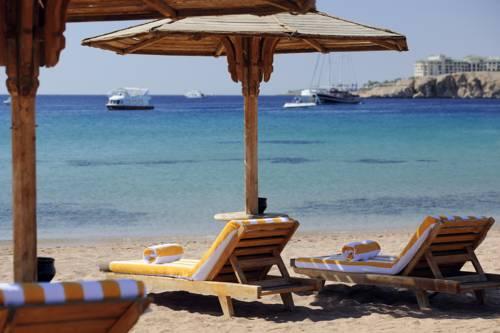Sharm El Sheikh Marriott Resort image30