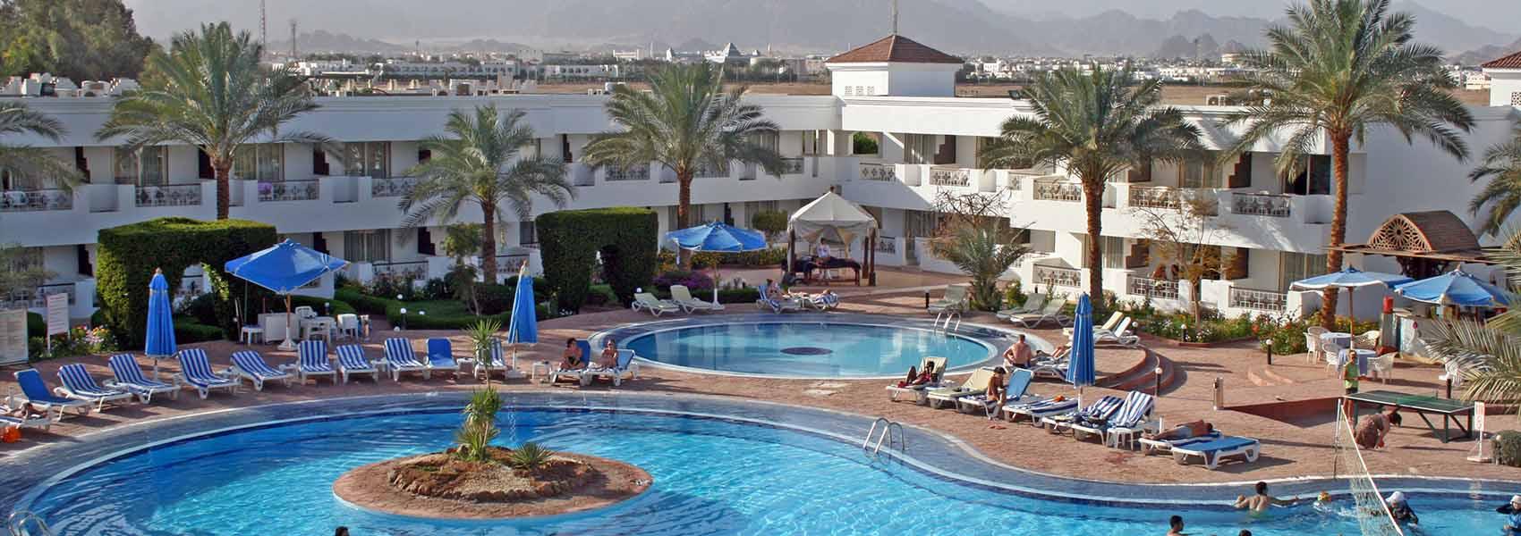 Viva Sharm image1