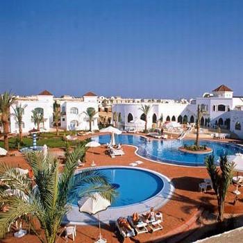 Viva Sharm image13