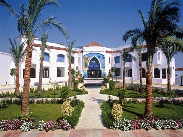 Viva Sharm image16