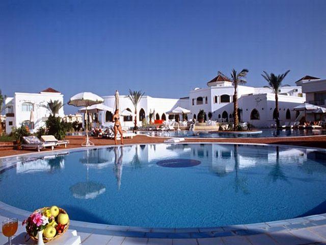 Viva Sharm image12
