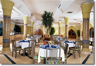 Viva Sharm image11