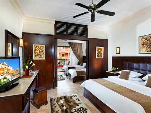Alf Leila Wa Leila Hotel image11