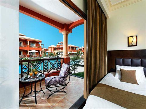 Alf Leila Wa Leila Hotel image2