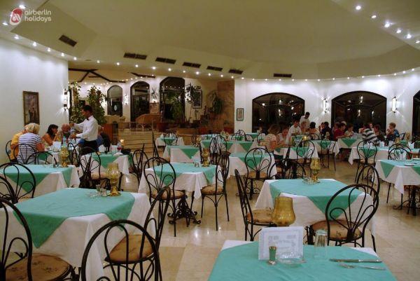 Lotus Bay Resort image12