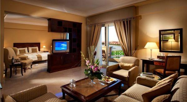 Stella Di Mare Golf, Spa and Country Club image10