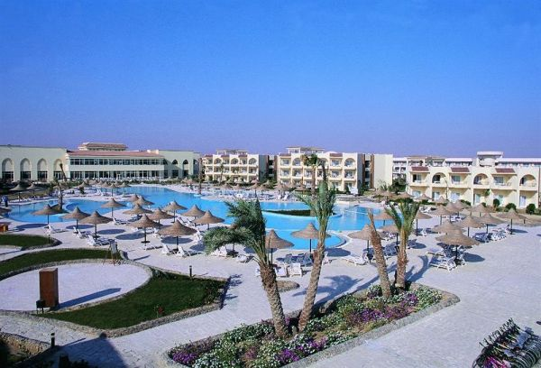 Club Azur Resort image4