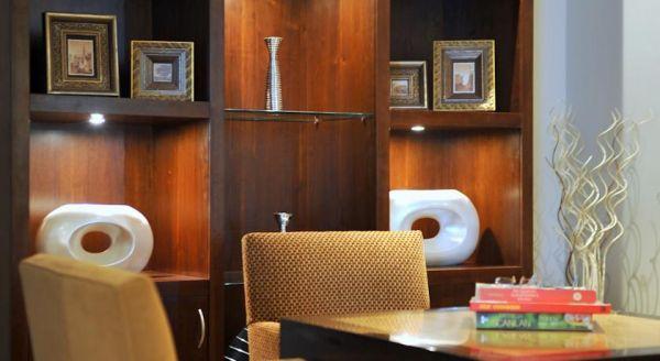 Staybridge Suites & Apartments - Citystars image9