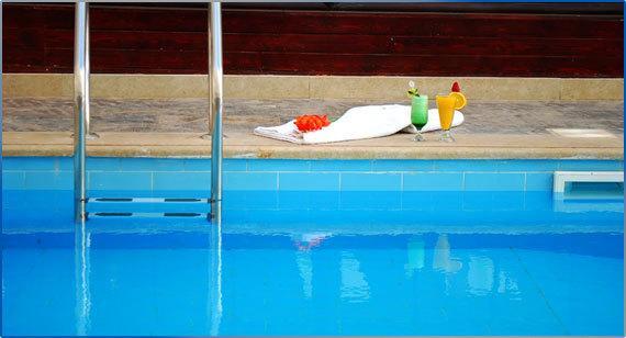 Spectra Inn Hotel image1