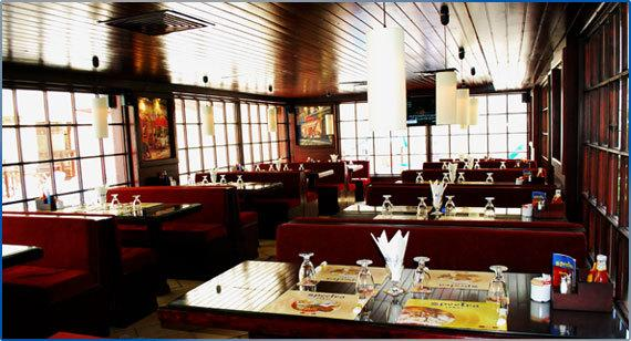 Spectra Inn Hotel image3