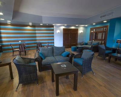 Lotus Bay Resort image8